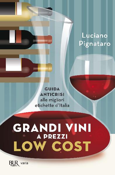Grandi-Vini-Low-Cost
