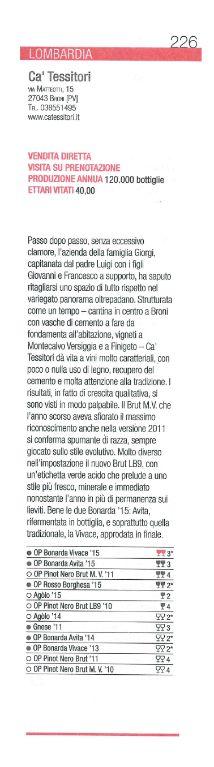 Vini-d'Italia-2017